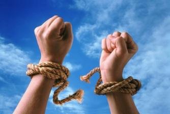 El-derecho-a-la-libertad