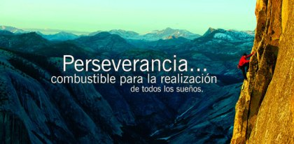 el-valor-de-la-perseverancia