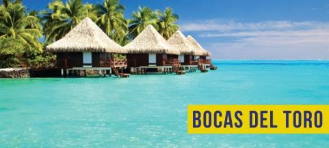 Bocas-del-Toro_WEB